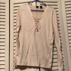 S5a blouse